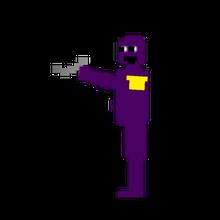 Purple man fnaf 4 by lordkwanza-d95q6tx.png