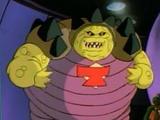 Titanus (Teenage Mutant Ninja Turtles)