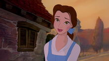 Beauty-and-the-beast-disneyscreencaps.com-160.jpg