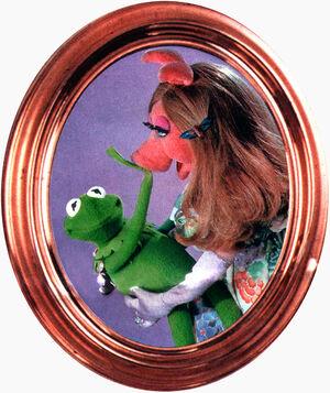 BravoPoster-Kermit&Piggy.jpg