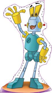 Fallbot.PNG