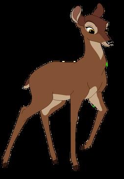 Bambi base 5 by raindroplily-d7rbksx.png