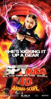Rowan Blanchard in Spy Kids- All the Time in the World.jpeg