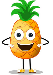 AppuSeries Pineapple.PNG