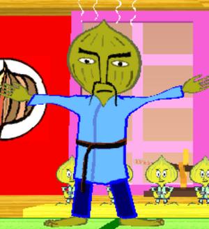 Chop Chop Master Onion.png