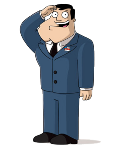 Stan Smith.png