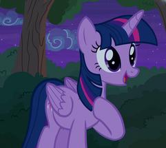Twilight Sparkle Season 6.png