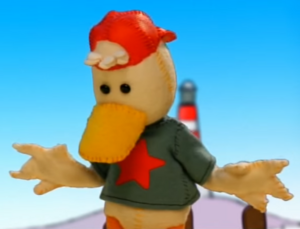 Francis Duck.png