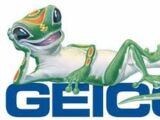 The GEICO Gecko