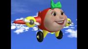 Jay Jay the Jet Plane Lina.png