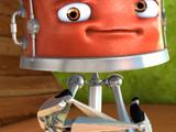 Sammy Snare