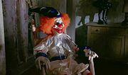 The Clown Doll (Scary Movie).jpg