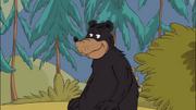 Boris the Bear.png