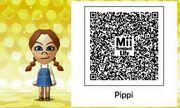 Mii Tomodachi Life Pippi Longstocking QR.jpg