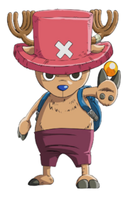 Tony Tony Chopper.png