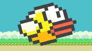 101508108-flappy bird.jpg