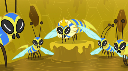 Flash Bees.png