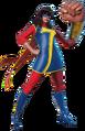 Kamala Khan (Earth-6109) from Marvel Ultimate Alliance 3 The Black Order 001