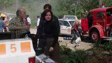 Once Upon A Time - Regina Mills 6 - Lana Parrilla.jpg