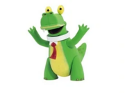 Terence (1).png