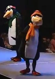 Barney's Colorful World Penguins.png