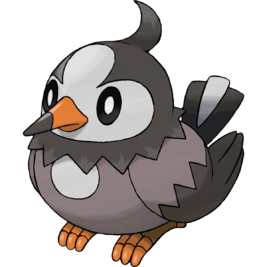 1200px-396Starly.png