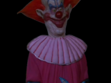 Slim (Killer Klown)