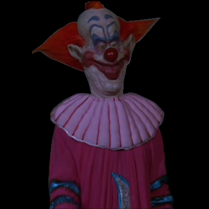 Slim (Killer Klown)
