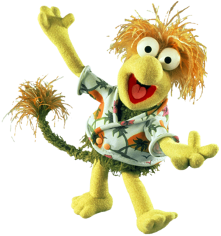 Wembley Fraggle.png