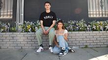 Ant Saunders & Audrey Mika.jpg