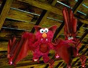 Elmo the Bat.jpg