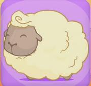 Sheep (Animal Puzzle).png