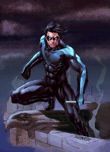 Dick Grayson Nightwing.jpg