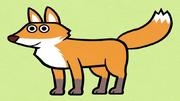 Little Fox Fox.png