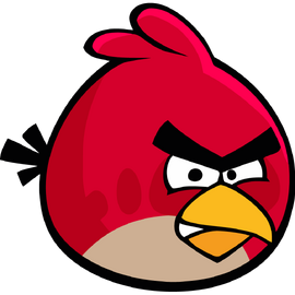 Red (Angry Birds).png