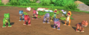 CoComelon Dinosaurs.PNG