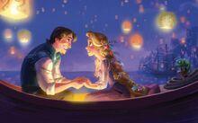 Rapunzel Story 11.JPG