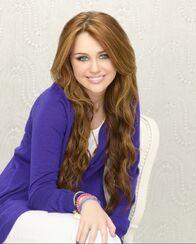 Mileystewart...jpg