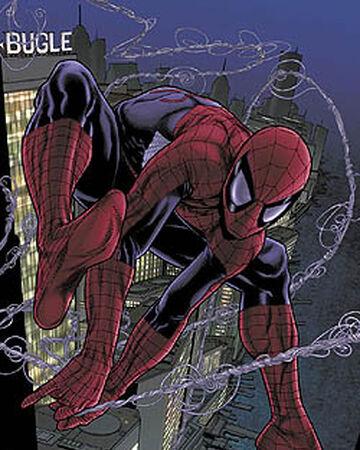 Spider-Man547.jpg