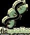 FicSpecies logo.png