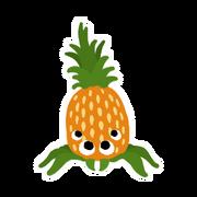 Pineantula.png
