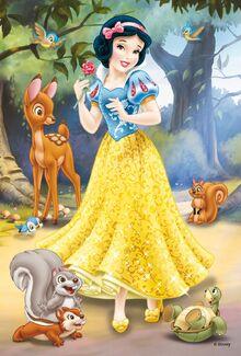 Snow-White-disney-princess-34241665-693-1024.jpg