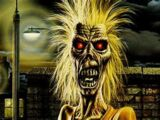 Eddie The Head