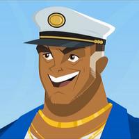 Captain Ron.png