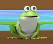 Kemy Little Frog.PNG