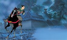 Mulan-Story-4.jpg