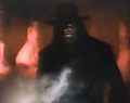 Wwe the undertaker
