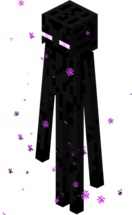 368px-Enderman normal.png