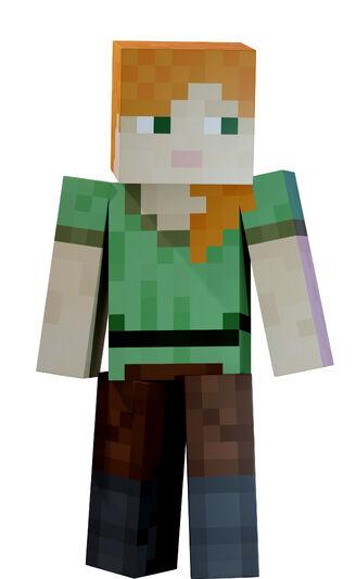Alex Minecraft.jpg