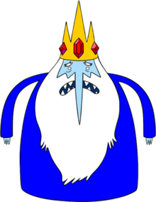 Ice King.png